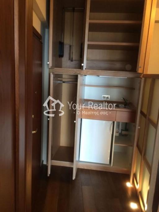 Διαμέρισμα 50τ.μ. πρoς αγορά-Καβάλα » Άγιος γεώργιος