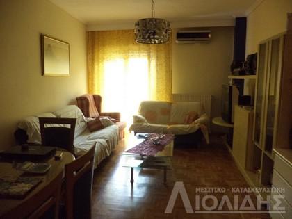 Διαμέρισμα 104τ.μ. πρoς αγορά-Μπότσαρη