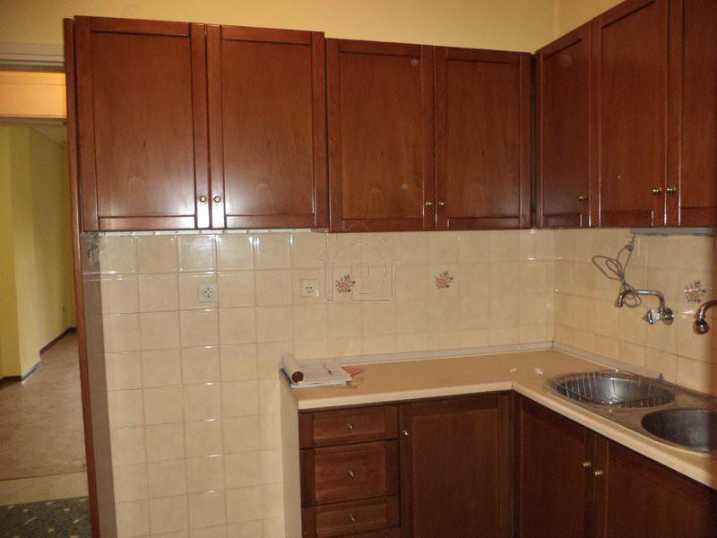 Διαμέρισμα 85τ.μ. πρoς αγορά-Χαριλάου