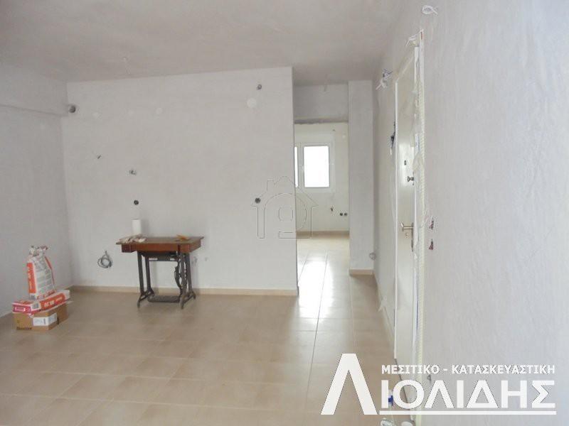 Διαμέρισμα 45τ.μ. πρoς αγορά-Βούλγαρη - άγιος ελευθέριος