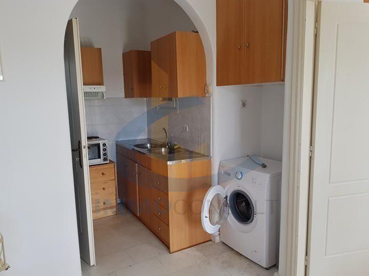 Μονοκατοικία 50τ.μ. πρoς ενοικίαση-Μύκονος » Χώρα