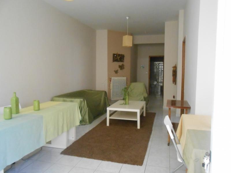 Διαμέρισμα 76τ.μ. πρoς ενοικίαση-Καστοριά » Ντολτσό