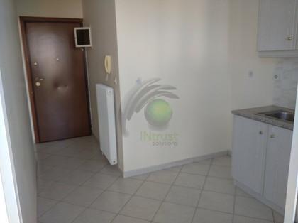 Studio / γκαρσονιέρα 27τ.μ. πρoς ενοικίαση-Πάτρα » Νοσοκομείο