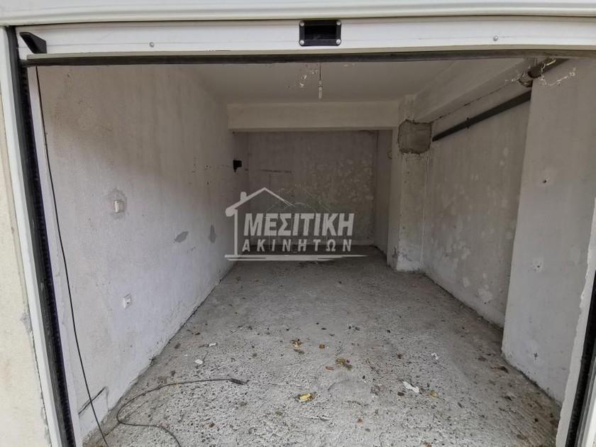 Parking 15τ.μ. πρoς ενοικίαση-Βέροια » Ράχη