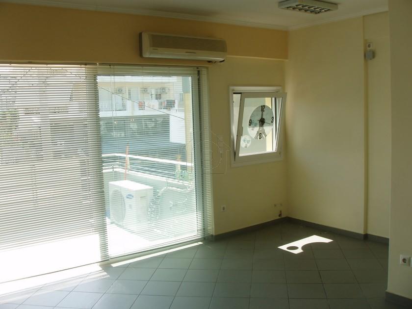 Γραφείο 33τ.μ. πρoς ενοικίαση-Καματερό » Γεροβουνό