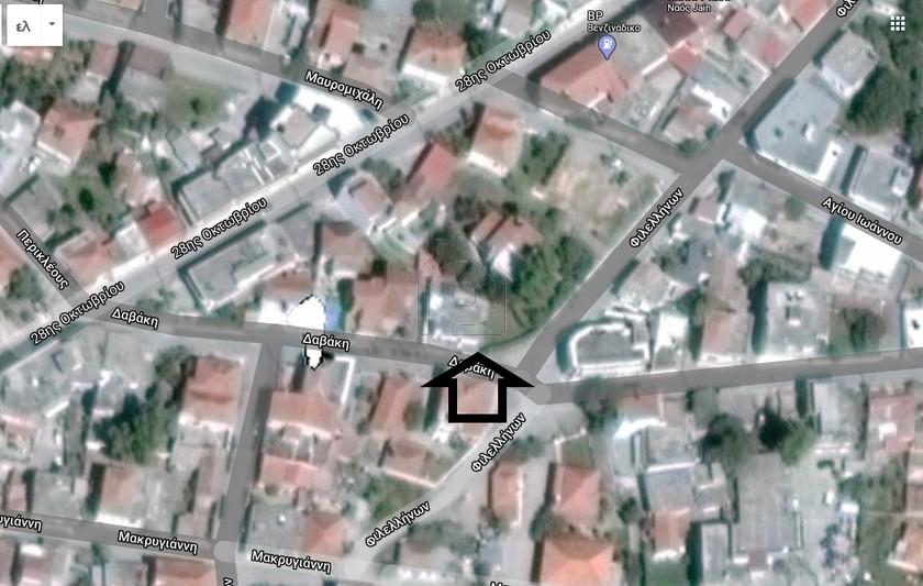 Μονοκατοικία 117τ.μ. πρoς αγορά-Ορχομενός » Κέντρο