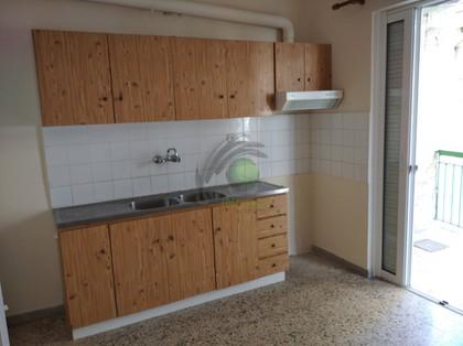 Διαμέρισμα 70τ.μ. πρoς ενοικίαση-Πάτρα » Αρόη