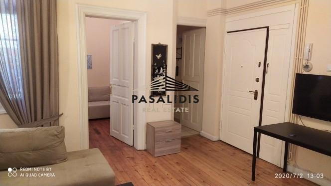 Διαμέρισμα 96τ.μ. πρoς αγορά-Κέντρο