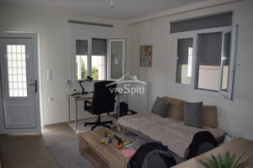 Διαμέρισμα 47τ.μ. πρoς ενοικίαση-Ιωάννινα » Κέντρο