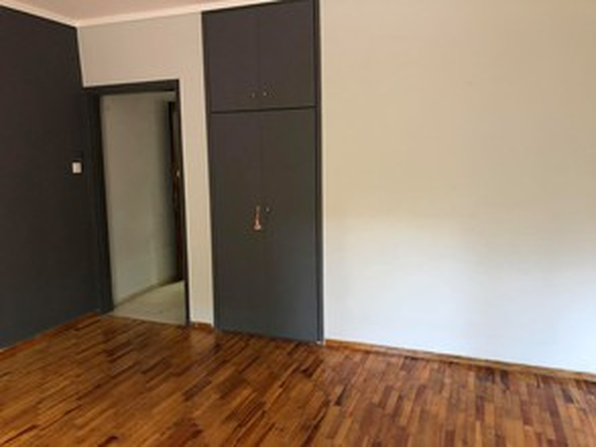 Studio / γκαρσονιέρα 35τ.μ. πρoς ενοικίαση-Παπάφη