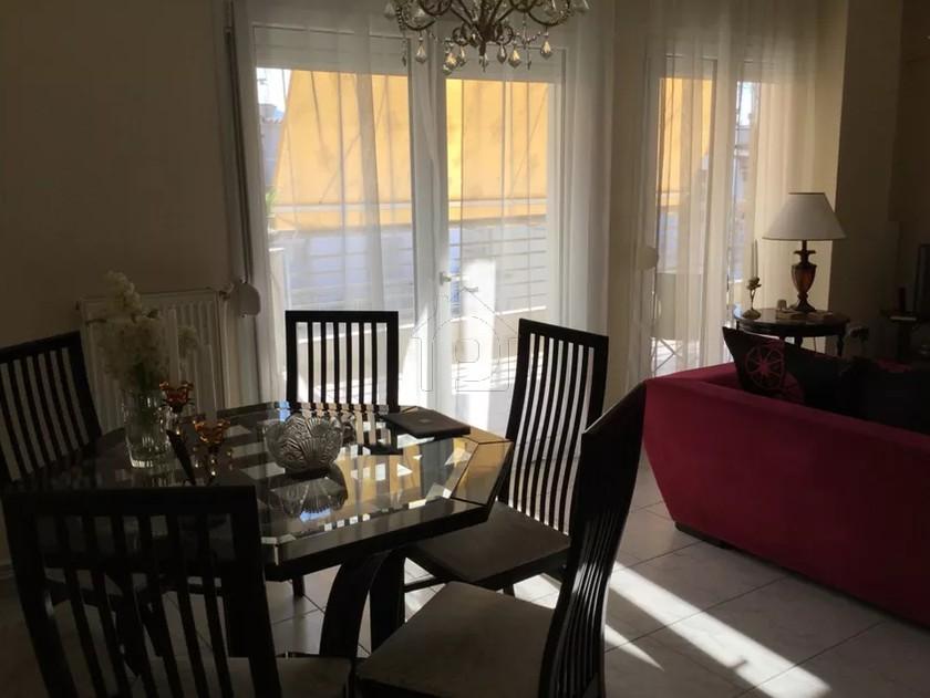 Διαμέρισμα 77τ.μ. πρoς αγορά-Μαρτίου