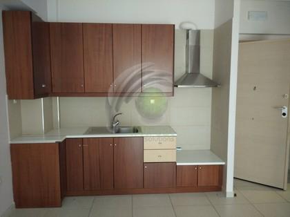 Διαμέρισμα 40τ.μ. πρoς αγορά-Πάτρα » Πάτρα - κέντρο