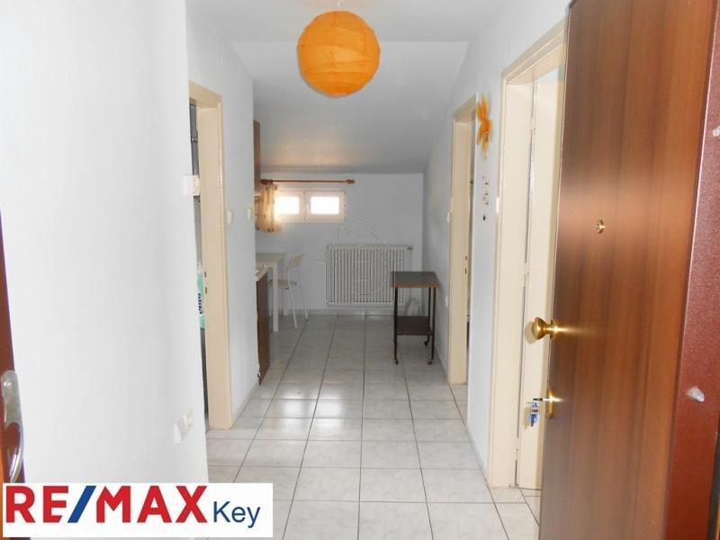 Διαμέρισμα 50τ.μ. πρoς ενοικίαση-Καστοριά » Καλλιθέα