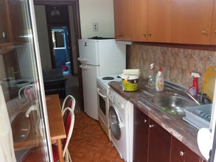 Διαμέρισμα 50τ.μ. πρoς αγορά-Νεάπολη » Πυροπαθών