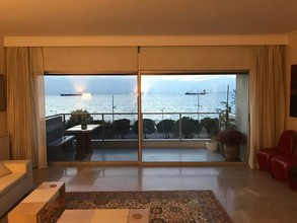 Διαμέρισμα 170τ.μ. πρoς αγορά-Νέα παραλία