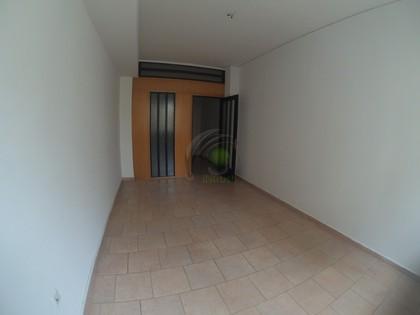 Γραφείο 36τ.μ. πρoς ενοικίαση-Πάτρα » Πάτρα - κέντρο