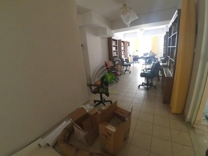 Γραφείο 44τ.μ. πρoς ενοικίαση-Πάτρα » Πάτρα - κέντρο