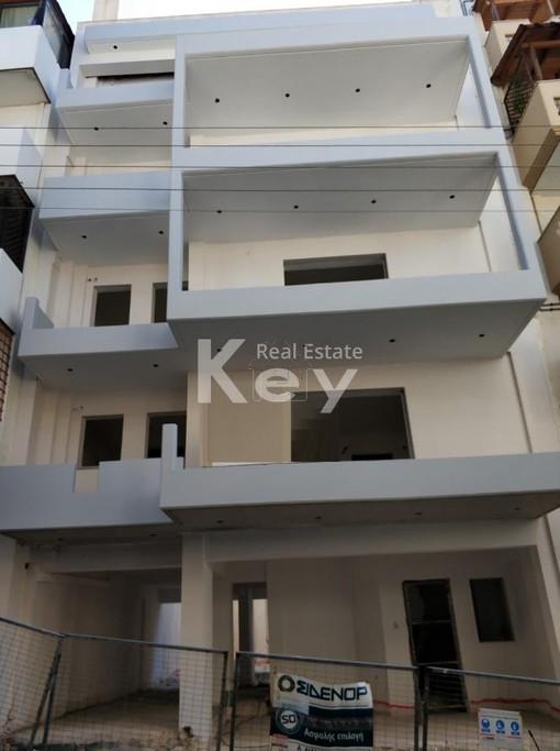 Διαμέρισμα 92τ.μ. πρoς αγορά-Κορυδαλλός » Σχιστό κορυδαλλού