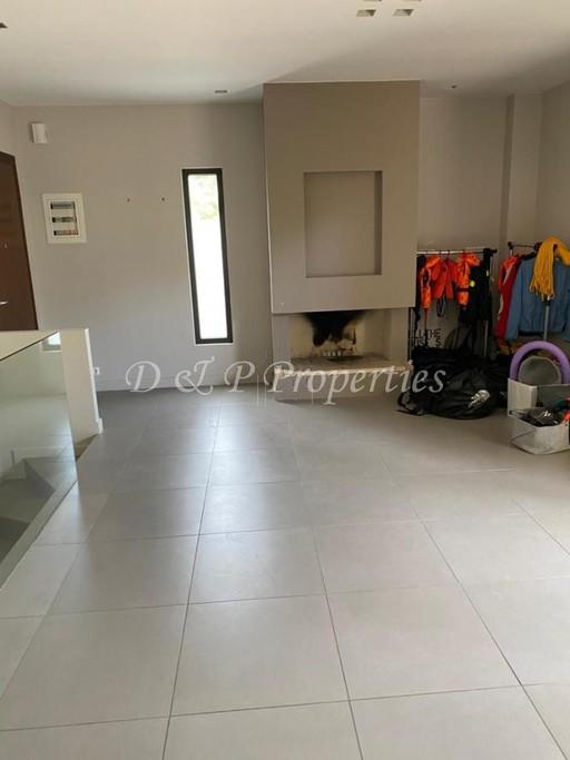 Διαμέρισμα 137τ.μ. πρoς ενοικίαση-Νέα ερυθραία » Μορτερό