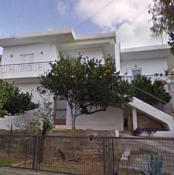 Μονοκατοικία 150τ.μ. πρoς αγορά-Στύρα » Κάψαλα