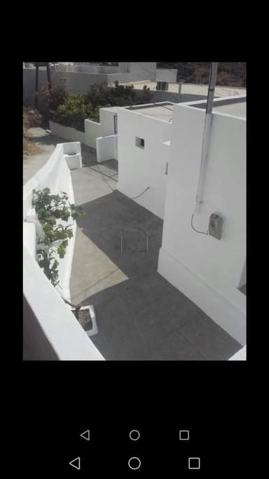 Μονοκατοικία 40τ.μ. πρoς ενοικίαση-Σκύρος » Χώρα