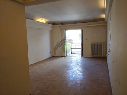 Διαμέρισμα 100τ.μ. πρoς ενοικίαση-Πάτρα » Πάτρα - κέντρο