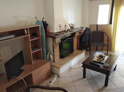 Διαμέρισμα 46τ.μ. πρoς ενοικίαση-Πάτρα » Αγία αλεξιώτισσα