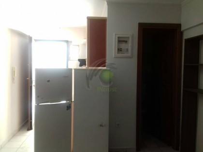 Studio / γκαρσονιέρα 25τ.μ. πρoς ενοικίαση-Πάτρα » Παντοκράτορος