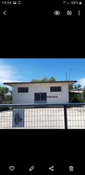 Βιοτεχνικός χώρος 188τ.μ. πρoς ενοικίαση-Ανατολή » Κέντρο