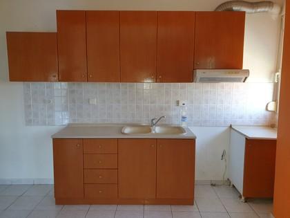 Διαμέρισμα 45τ.μ. πρoς ενοικίαση-Κατερίνη » Ευαγγελικά