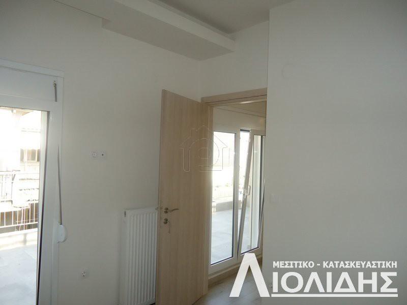 Διαμέρισμα 45τ.μ. πρoς ενοικίαση-Καμάρα