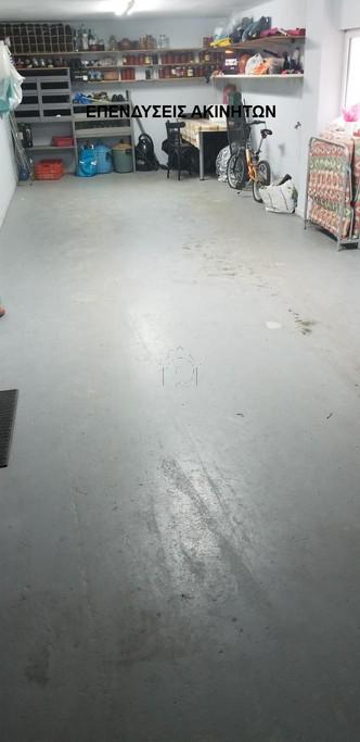 Μονοκατοικία 300τ.μ. πρoς αγορά-Λιτόχωρο » Κέντρο
