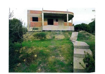 Διαμέρισμα 163τ.μ. πρoς αγορά-Χίος » Ιωνία