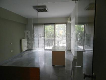 Γραφείο 45τ.μ. πρoς ενοικίαση-Κόρινθος