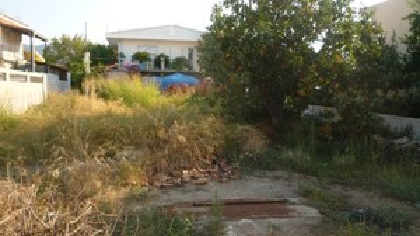 Οικόπεδο 280τ.μ. πρoς αγορά-Πλαταιές