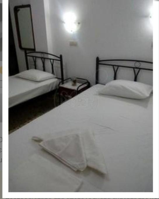 Ξενοδοχείο 30τ.μ. πρoς ενοικίαση-Ικαρία » Άγιος κήρυκος