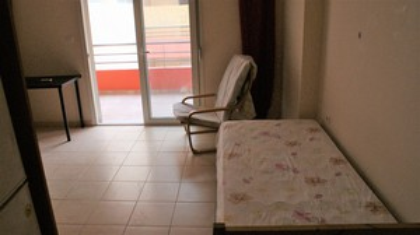 Διαμέρισμα 30τ.μ. πρoς ενοικίαση-Κόρινθος » Κέντρο