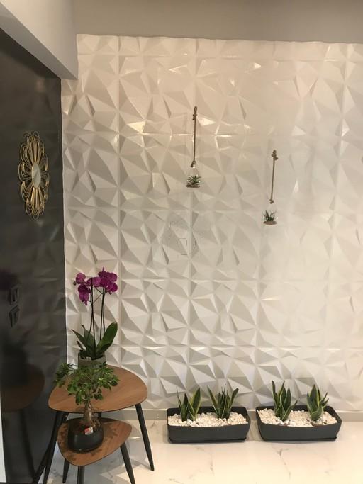 Διαμέρισμα 72τ.μ. πρoς αγορά-Αττική » Πλατεία αττικής