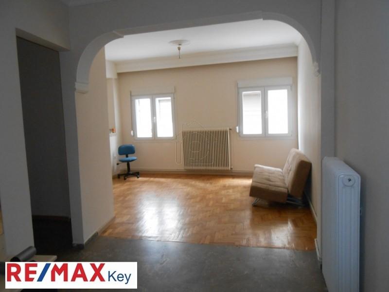 Διαμέρισμα 82τ.μ. πρoς ενοικίαση-Καστοριά » Απόζαρι