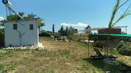 Μονοκατοικία 550τ.μ. πρoς αγορά-Καλλικράτεια » Νέα καλλικράτεια