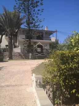 Μονοκατοικία 95τ.μ. πρoς ενοικίαση-Κρανίδι » Μπουζαίικα