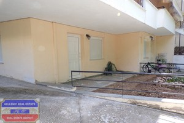 Studio / γκαρσονιέρα 30τ.μ. πρoς ενοικίαση-Καβάλα » Δεπος