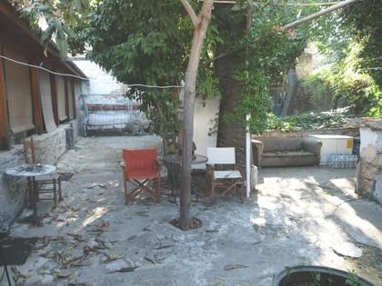 Μονοκατοικία 113τ.μ. πρoς αγορά-Σπάτα » Κέντρο