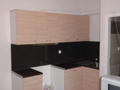 Διαμέρισμα 40τ.μ. πρoς ενοικίαση-Νέα κυδωνία » Αγία μαρίνα