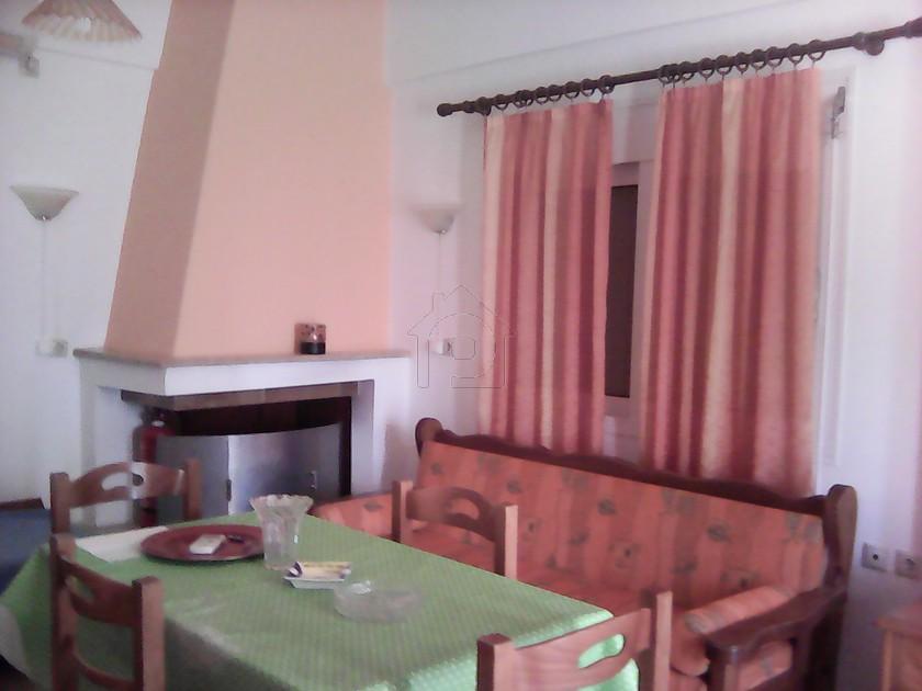 Διαμέρισμα 50τ.μ. πρoς ενοικίαση-Μεσσαπία » Παραλία πολιτικών