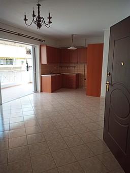 Διαμέρισμα 75τ.μ. πρoς αγορά-Νέος κόσμος » Κέντρο