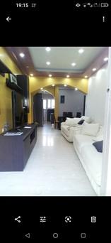Διαμέρισμα 70τ.μ. πρoς αγορά-Νέος κόσμος » Κέντρο
