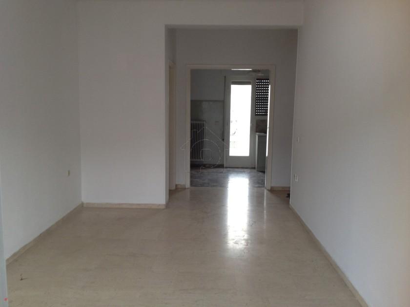 Διαμέρισμα 75τ.μ. πρoς ενοικίαση-Βόλος » Ανάληψη