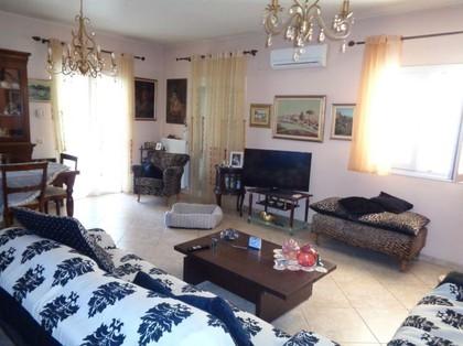 Μονοκατοικία 132τ.μ. πρoς αγορά-Κέρκυρα » Χώρα κέρκυρας