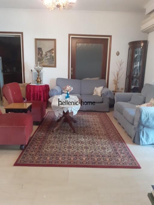 Διαμέρισμα 80τ.μ. πρoς ενοικίαση-Γουμένισσα » Ομαλό